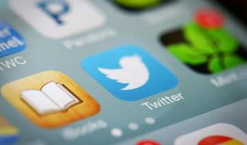 now buy products through twitter - India TV