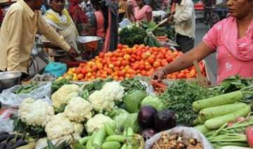 retail inflation slips to new low of 4.38 pc in...