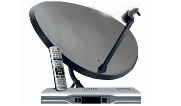 switching cable operators without changing set...