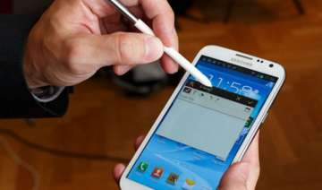 india to have 213 million mobile internet users...