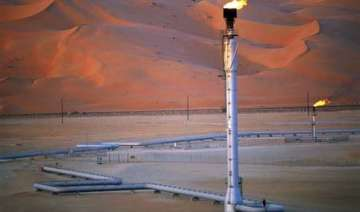 goldman sachs says oil prices could fall to 30s -...