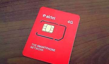 airtel rolls out 4g speed of up to 135 mbps -...