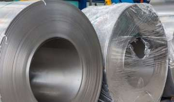 wto rules in india s favour in steel dispute with...
