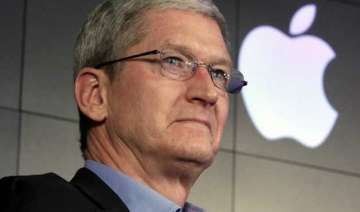apple stores to come to india confirms ceo tim...