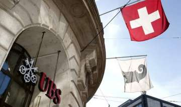 swiss begins naming indians others being probed...