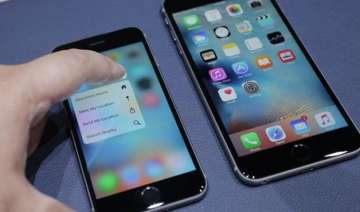 facebook launches 3d touch for faster postings -...