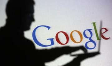 google to not accept security certificates from...