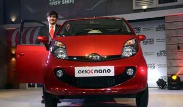 no more tata nano in rs 1 lakh to cost double the...