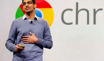 google ceo sundar pichai symbolises new india it...