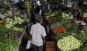 wpi inflation slips further to 4.54 per cent -...