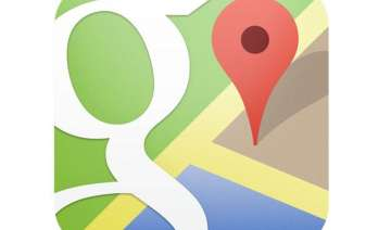 now google maps to provide traffic alerts - India...