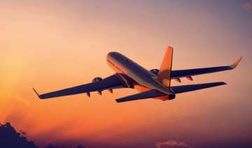 air travel booms in india strains creaky...