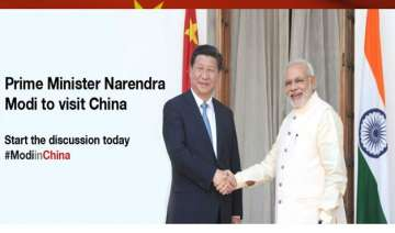 pm narendra modi launches webpages for three...