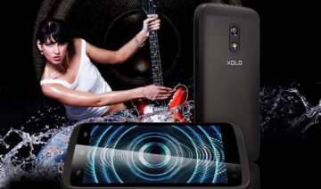 xolo q700 club with dual front speakers launched...
