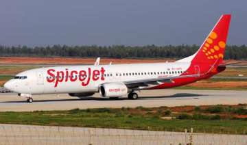 spicejet offers tickets starting at rs 1 010 to...