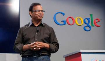 india born google search chief amit singhal to...