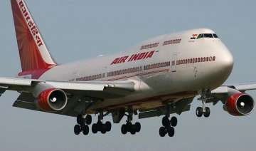 air india may tie up with sbi citibank to raise...