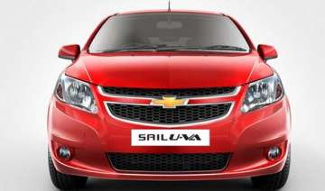 general motors offers rs 55 000 rs 85 500...