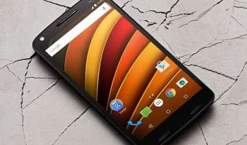 moto x force now available at retail stores in...