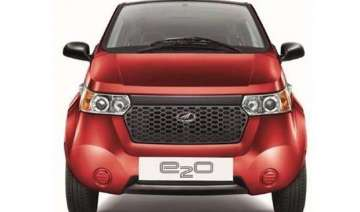 govt earmarks rs 1 000 cr to boost electric...
