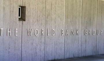 world bank cuts global economic outlook for 2015...