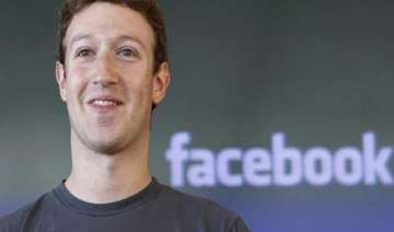 mark zuckerberg to hold townhall meet in new...