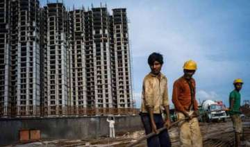 gdp likely to grow 6.4 per cent in 2015 - India TV