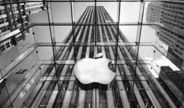 apple told to pay 234 mn for using bits graduates...