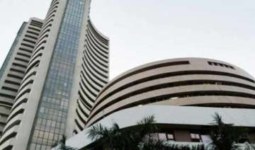 sensex drops 45 points in late morning deals -...