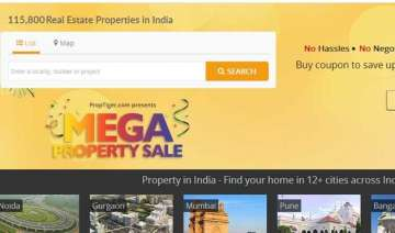 proptiger enters secondary market property deals...