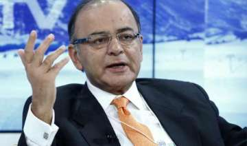 fm arun jaitley opens facility for domestic...