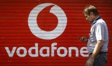 vodafone case to maintain investment friendly...