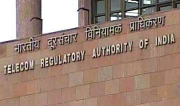 trai call drop norms to hurt telcos earnings by 5...