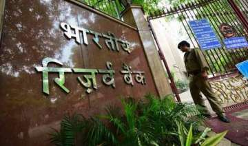 clipping rbi chief s veto not an fslrc proposal...