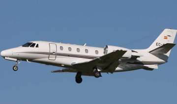1700 private jets fly to davos to discuss global...