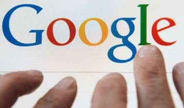 net neutrality trai paper says mobile apps can...