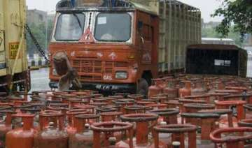 direct lpg subsidy transfer to consumers across...