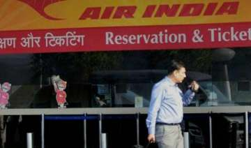 air india increases domestic ticket cancellation...
