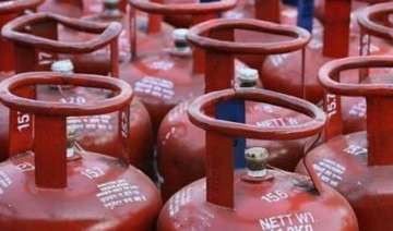 govt to roll out transparent lpg cylinders to...