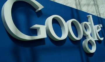 cci to take more time to decide on google india...
