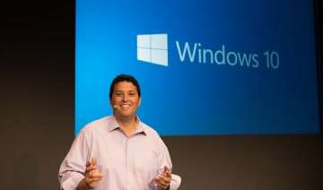 microsoft to replace internet explorer with new...