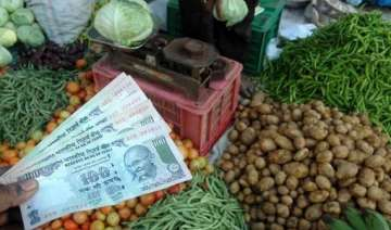 india s wholesale inflation at 0.11 in december...