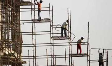 india s gdp to grow at 7.5 in fy 16 report -...