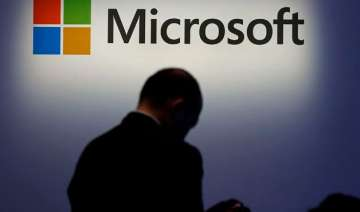 microsoft results show company s shift but is it...