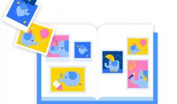 facebook rolls out scrapbook a new way to...
