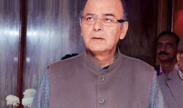 make in india jaitley signals urgent need for rbi...
