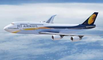 jet airways not to charge for cancellation within...
