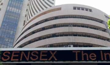 sensex soars 371 pts in early trade nifty above 8...