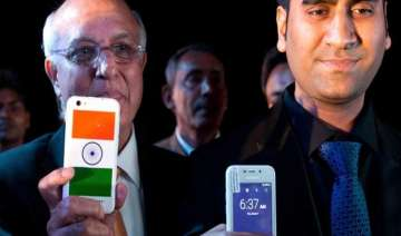 freedom 251 mobile industry raises concerns on...