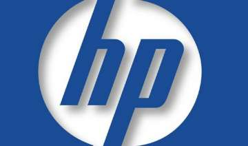 hp unveils new ink tank series for low cost...